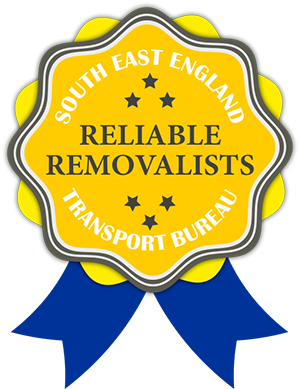 Reliable removal team awards